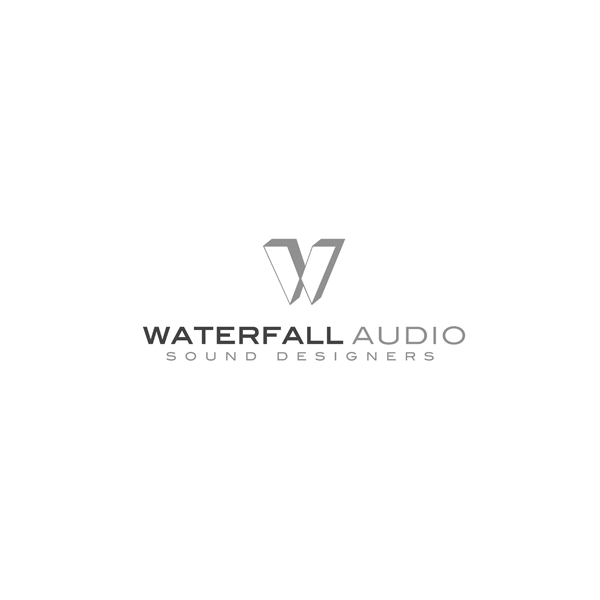 logo-waterfall