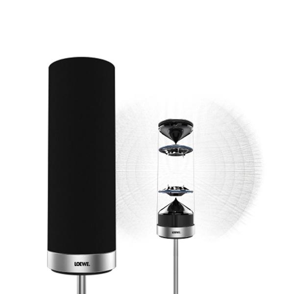 Loewe Système Audio Klang 1