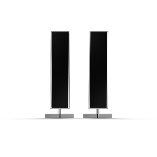 Loewe Speaker référence