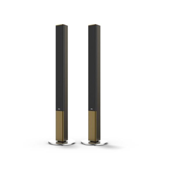 Loewe Speaker stand