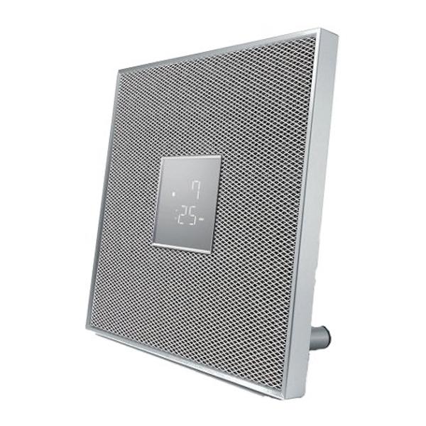 YAMAHA MusicCast ISX-80 Enceinte Multiroom