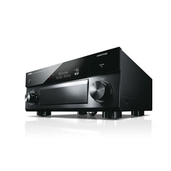 MusicCast RX-A3060 Amplificateur Home cinéma