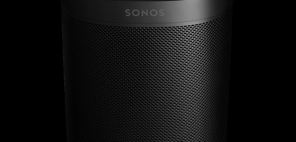 Sonos Enceinte One