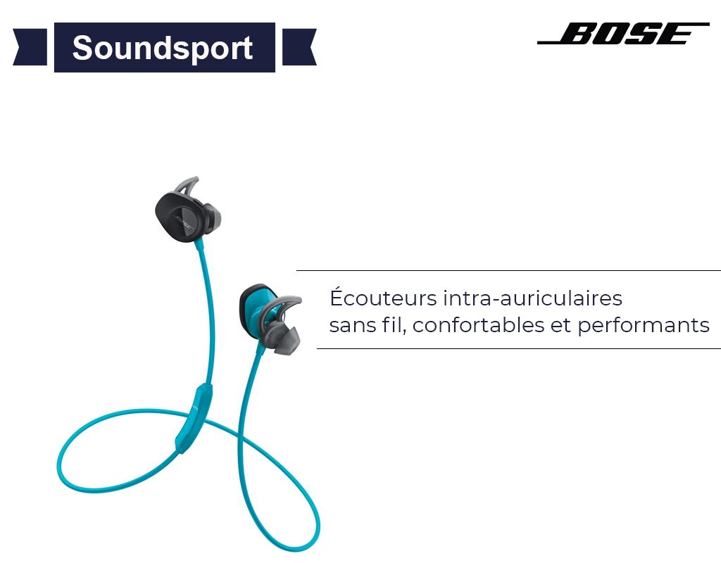 SoundSport