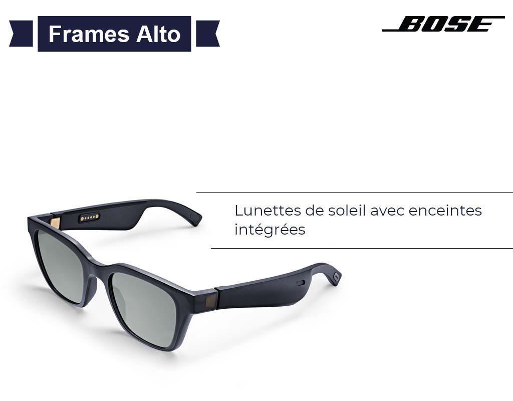 Frames Alto