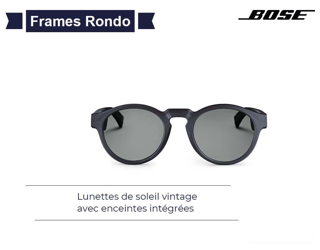 Frames Rondo