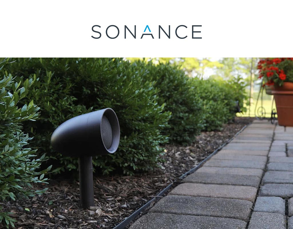 Sonance Sonarray