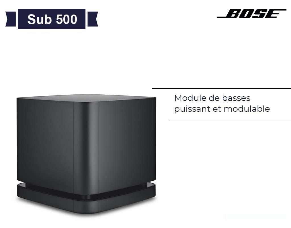 sub 500