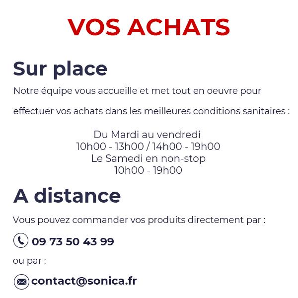 Achats2